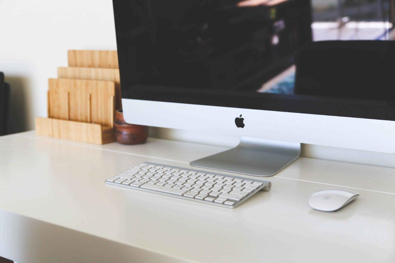 Problemi scheda grafica iMac 2009 - 2011
