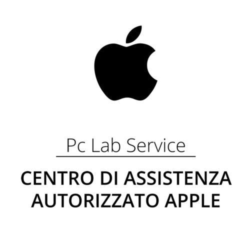 apple-lab